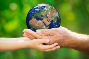 Kindererziehung, Erziehungsratgeber, hochsensible Kinder
