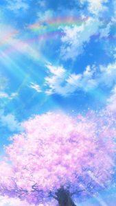 Spirituelle Lebensberatung und 10 Minuten Gratis Hellsehen