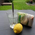 Wie Du ein leckeres Erfrischungsgetränk für Groß und Klein im Sommer zurecht zauberst