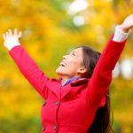 Individuelle Lebensberatung zur Persönlichkeitsentwicklung- benötigt und doch überflüssig