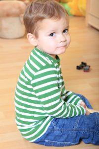 Beratung buchen - Einschlafprobleme, Ängste Deines Kindes, Trotzphase