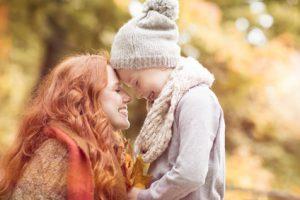 Kindererziehung, Erziehungsratgeber und hochsensible Kinder