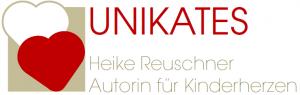 UNIKATES Heike Reuschner